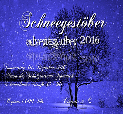 schneegestober2016